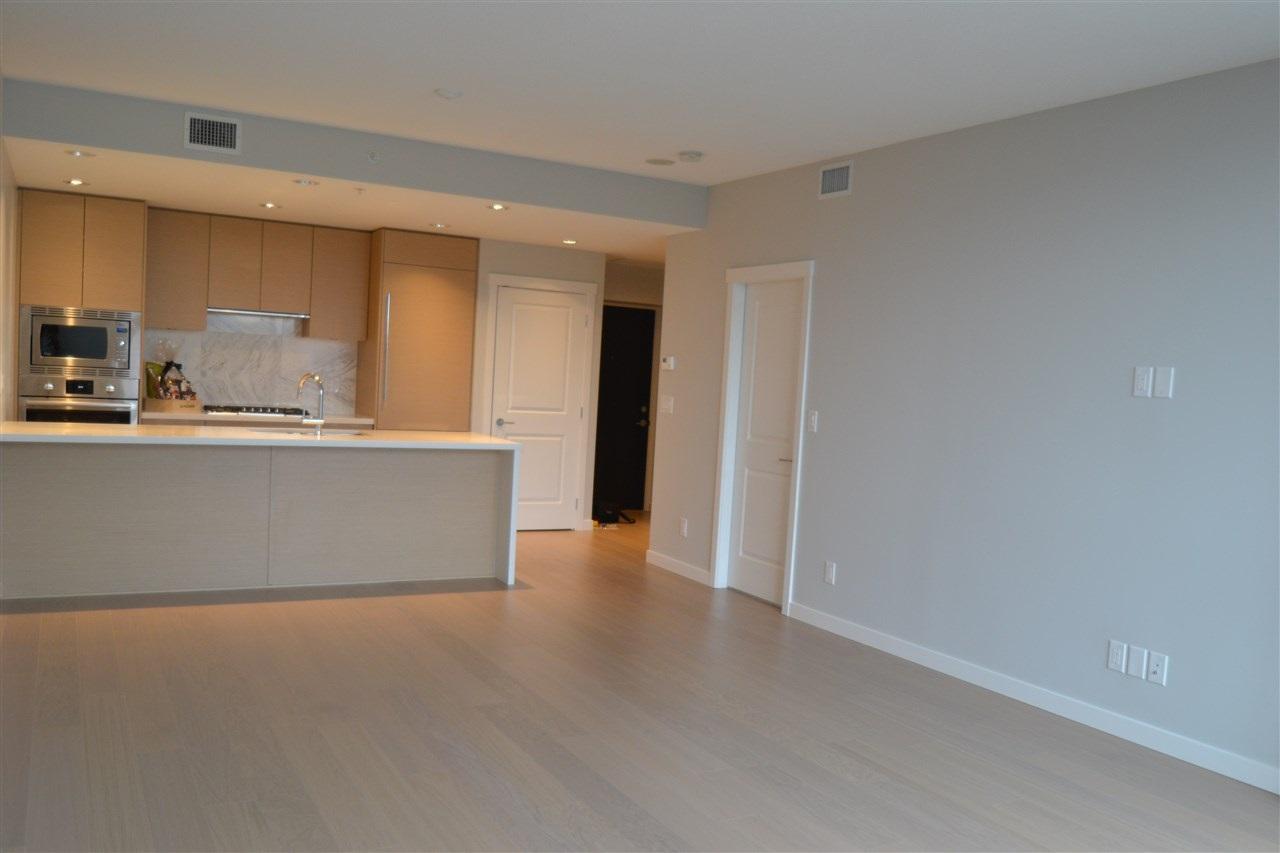 Condo Apartment at 2201 5628 BIRNEY AVENUE, Unit 2201, Vancouver West, British Columbia. Image 6