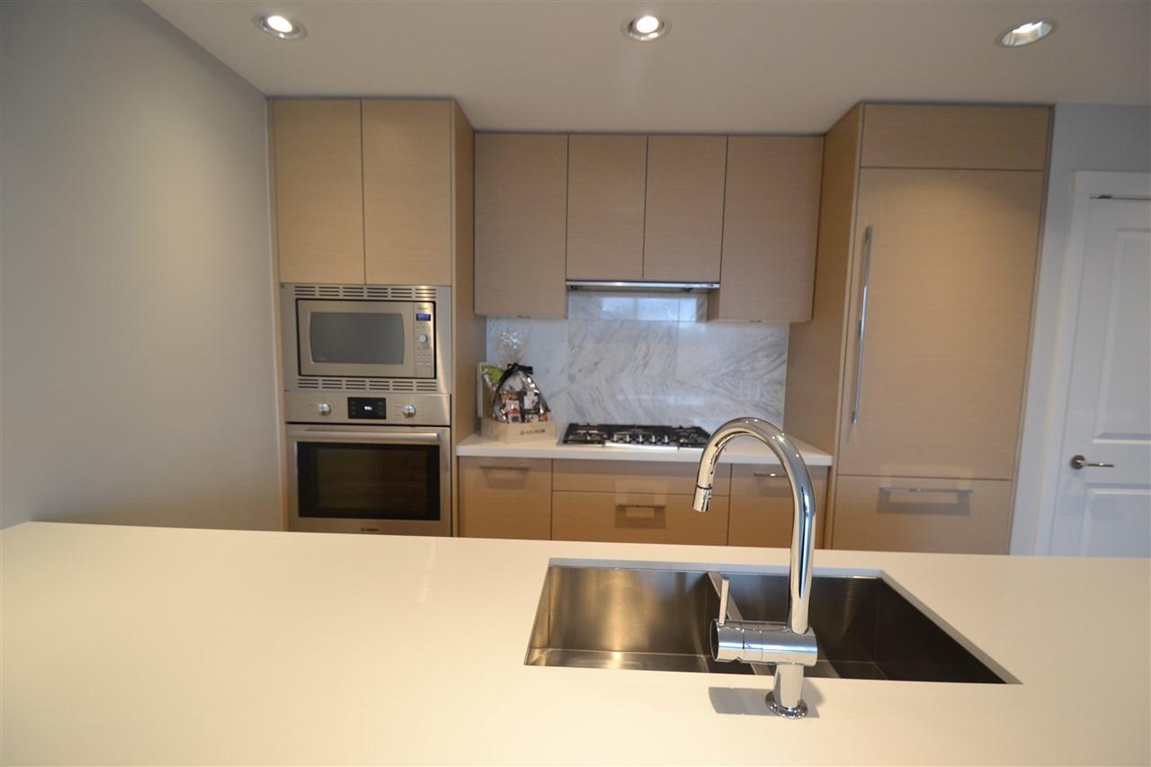 Condo Apartment at 2201 5628 BIRNEY AVENUE, Unit 2201, Vancouver West, British Columbia. Image 8
