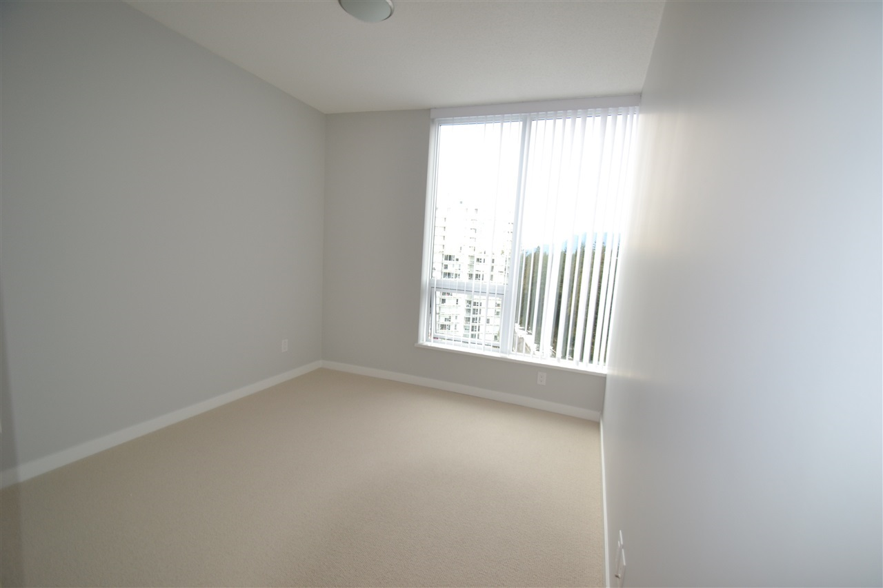 Condo Apartment at 2201 5628 BIRNEY AVENUE, Unit 2201, Vancouver West, British Columbia. Image 10