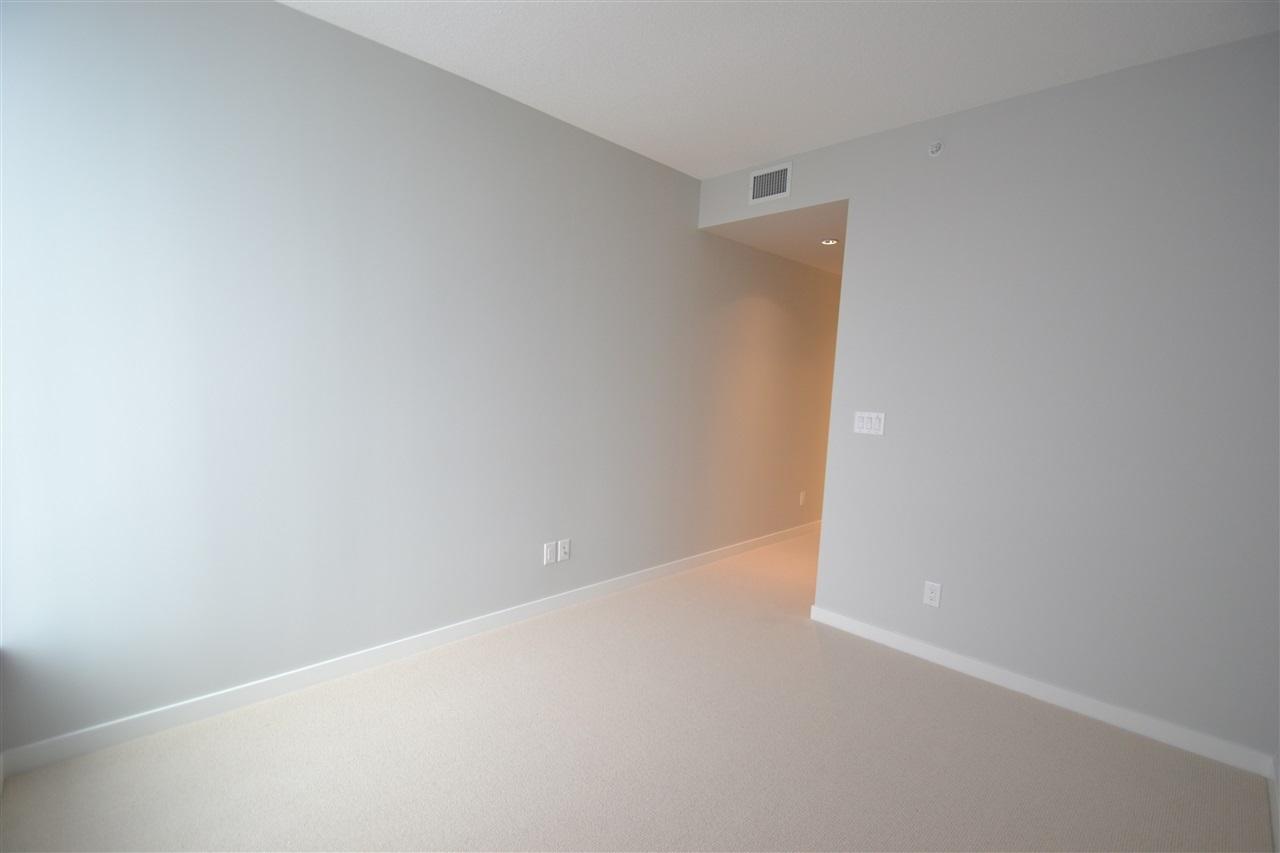 Condo Apartment at 2201 5628 BIRNEY AVENUE, Unit 2201, Vancouver West, British Columbia. Image 11