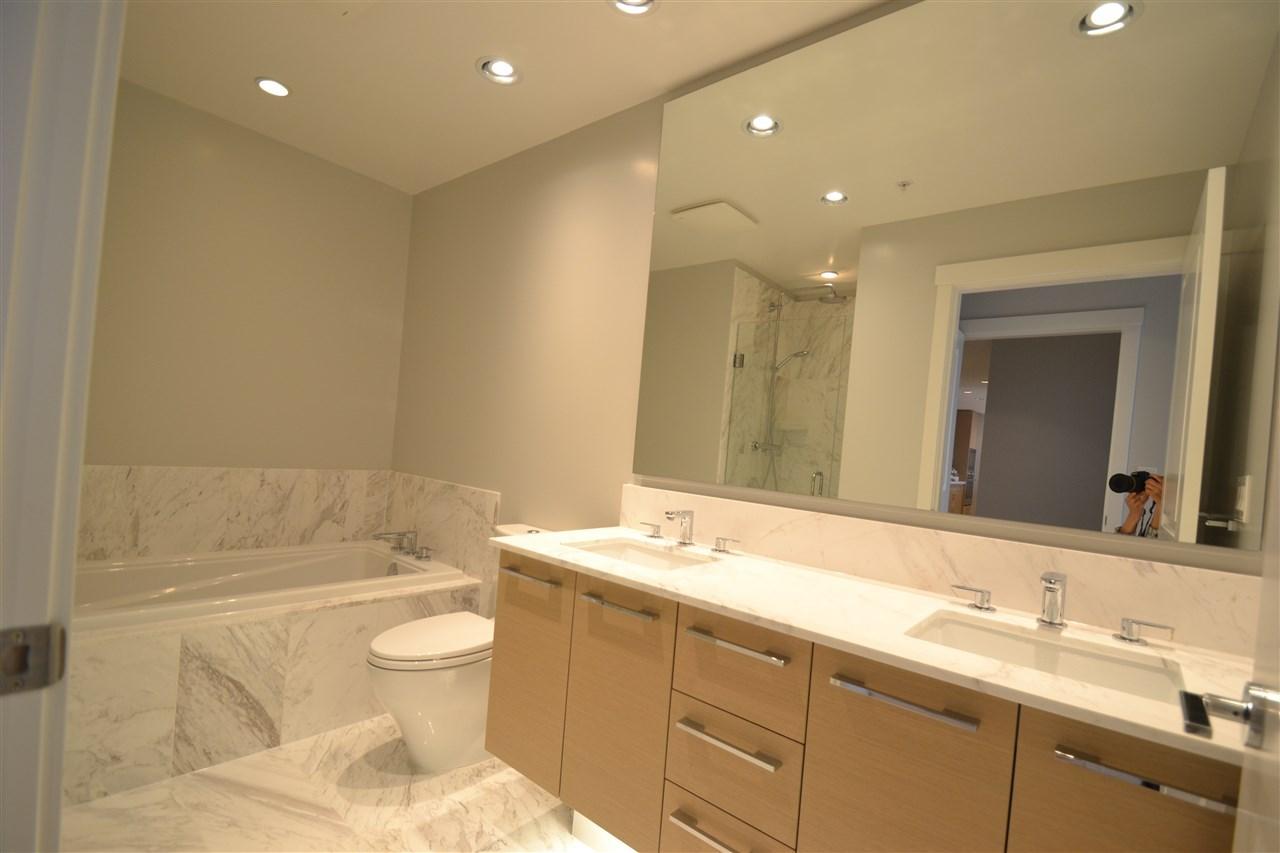 Condo Apartment at 2201 5628 BIRNEY AVENUE, Unit 2201, Vancouver West, British Columbia. Image 12