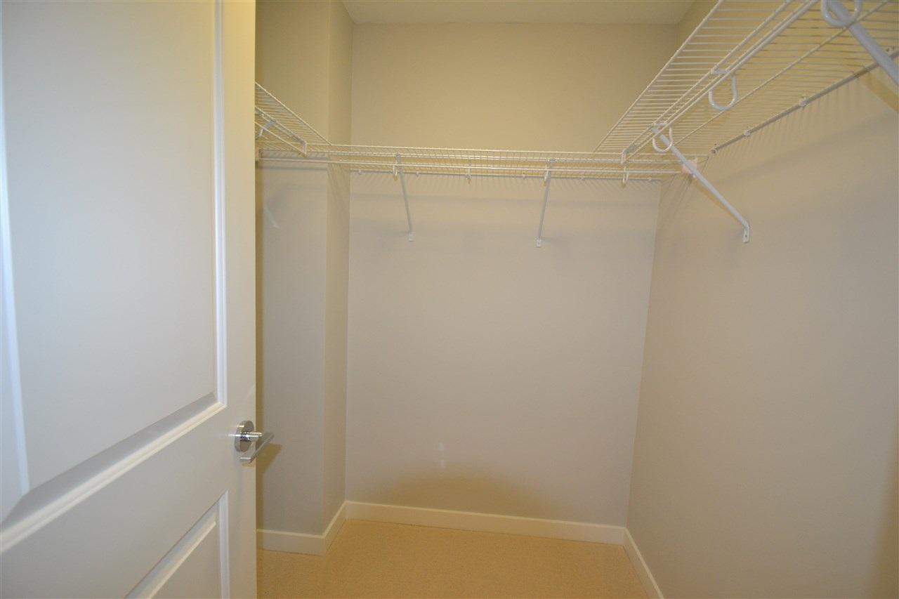 Condo Apartment at 2201 5628 BIRNEY AVENUE, Unit 2201, Vancouver West, British Columbia. Image 13