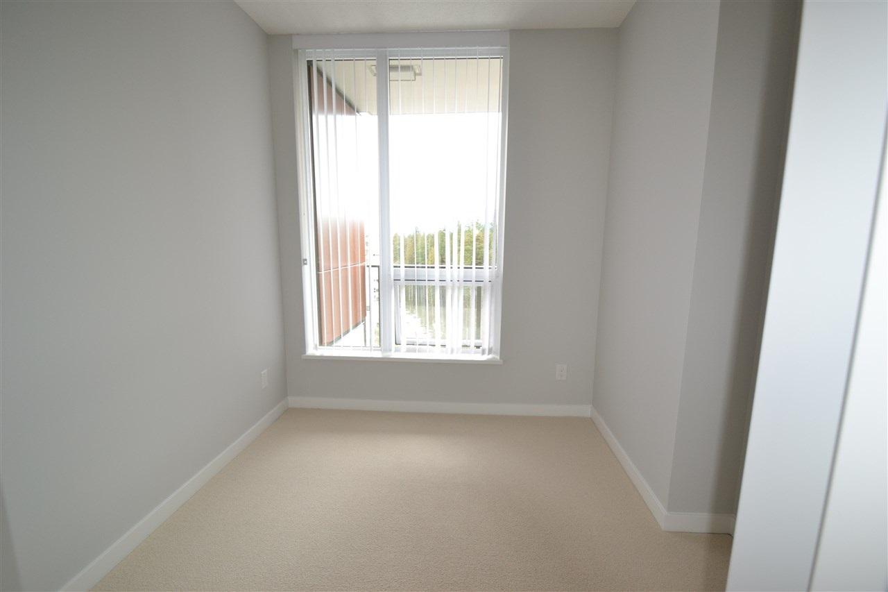 Condo Apartment at 2201 5628 BIRNEY AVENUE, Unit 2201, Vancouver West, British Columbia. Image 14