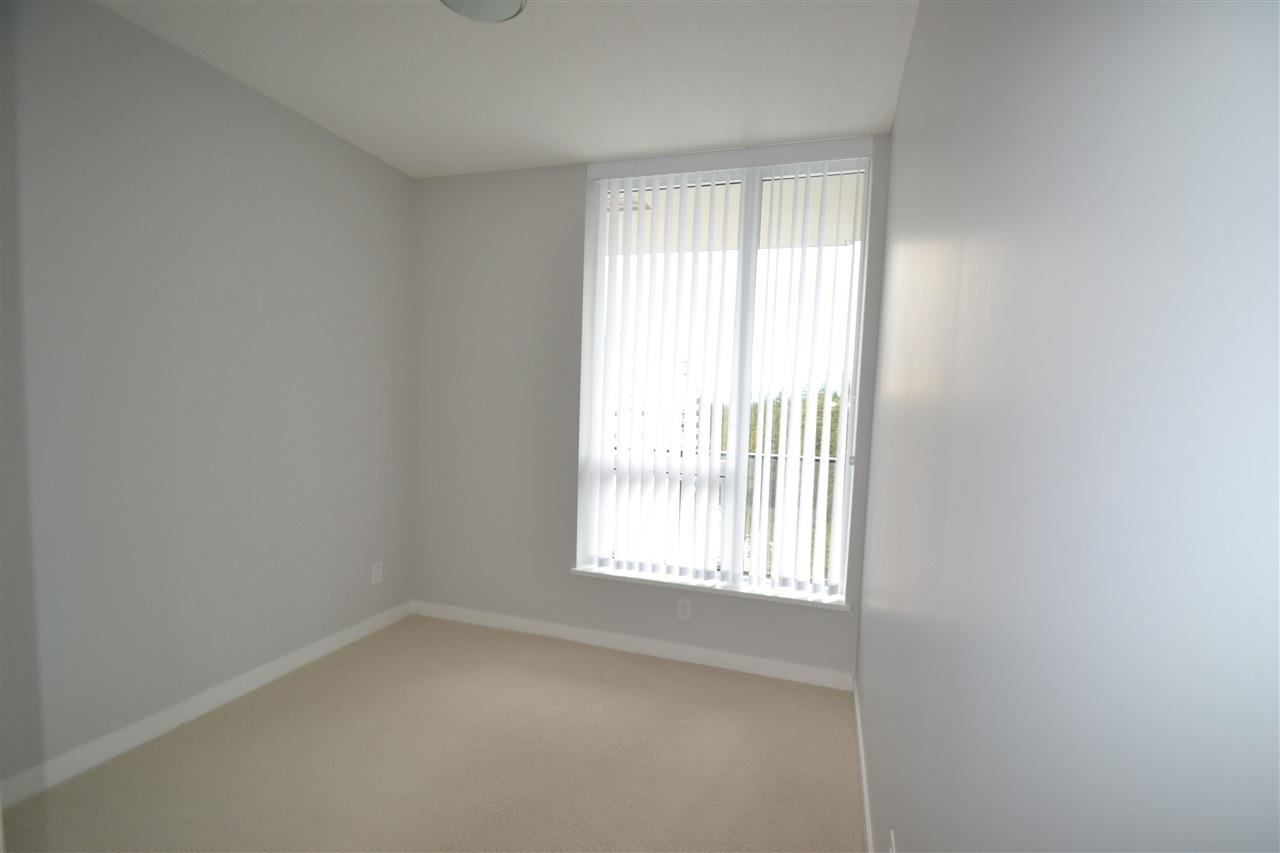 Condo Apartment at 2201 5628 BIRNEY AVENUE, Unit 2201, Vancouver West, British Columbia. Image 15