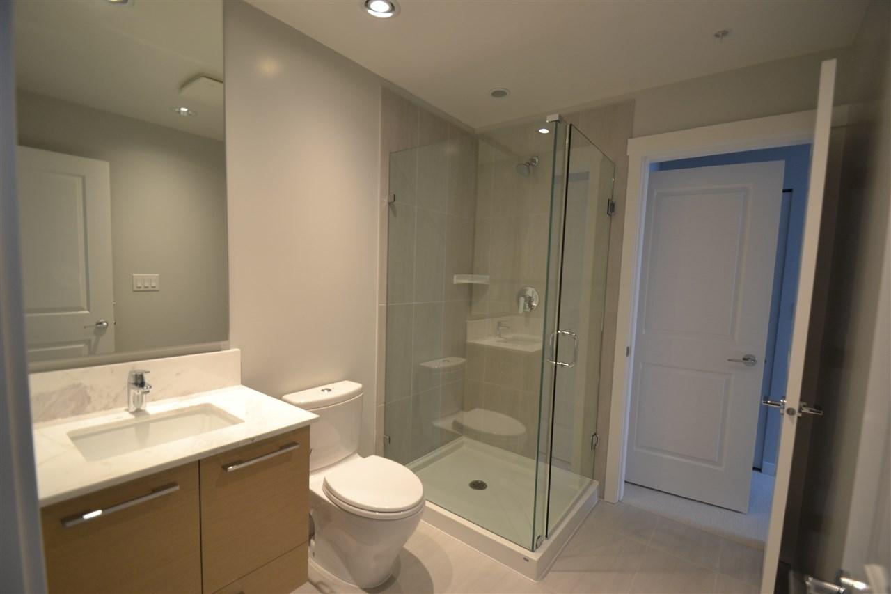 Condo Apartment at 2201 5628 BIRNEY AVENUE, Unit 2201, Vancouver West, British Columbia. Image 16