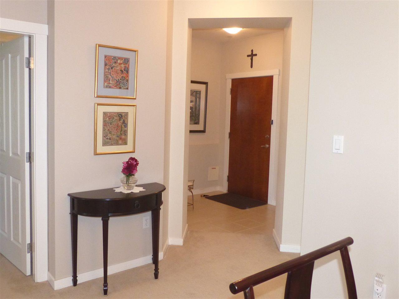 Condo Apartment at 5409 5111 GARDEN CITY ROAD, Unit 5409, Richmond, British Columbia. Image 8