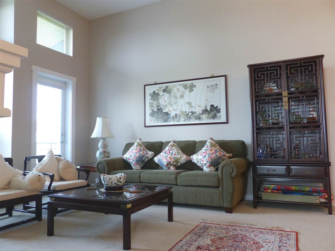 Condo Apartment at 5409 5111 GARDEN CITY ROAD, Unit 5409, Richmond, British Columbia. Image 11