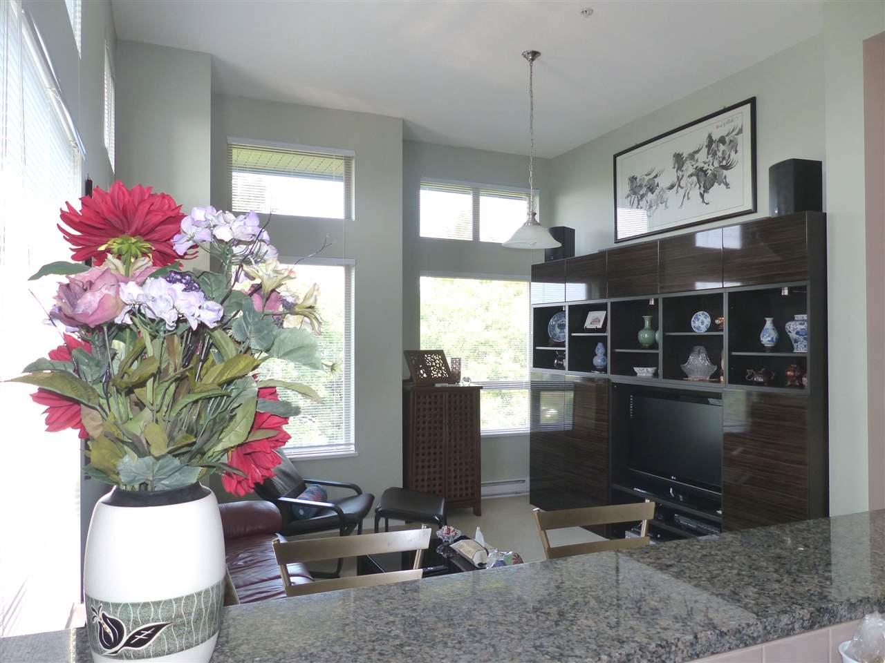Condo Apartment at 5409 5111 GARDEN CITY ROAD, Unit 5409, Richmond, British Columbia. Image 15