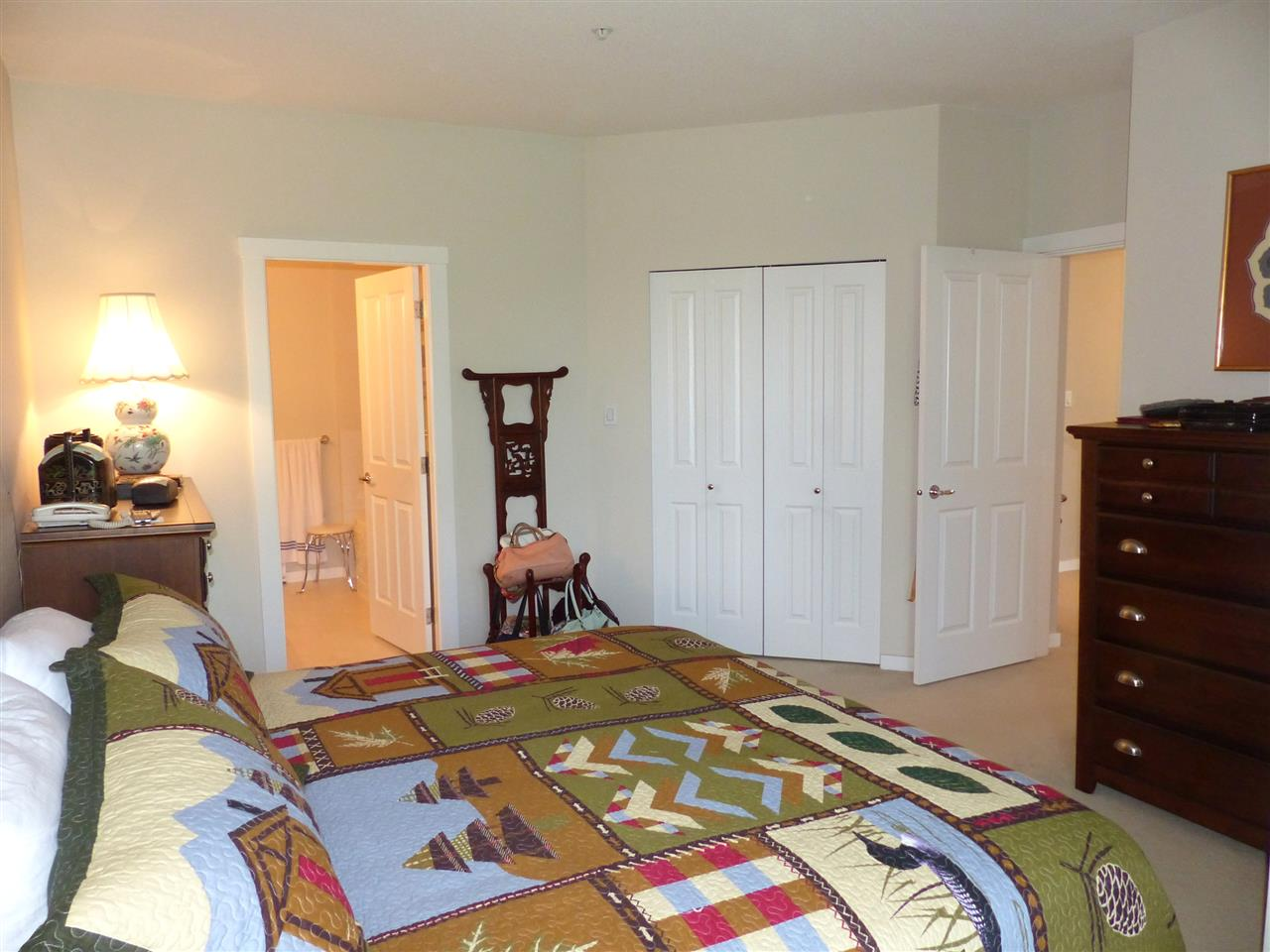 Condo Apartment at 5409 5111 GARDEN CITY ROAD, Unit 5409, Richmond, British Columbia. Image 19