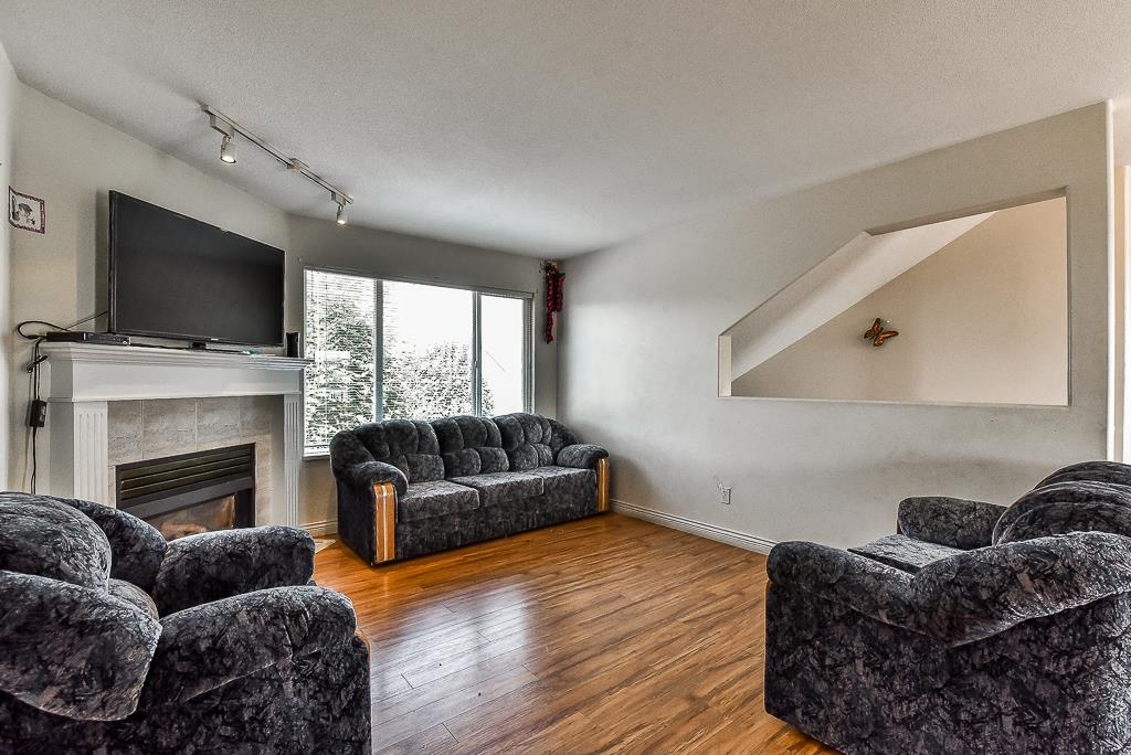 Townhouse at 115 3160 TOWNLINE ROAD, Unit 115, Abbotsford, British Columbia. Image 3
