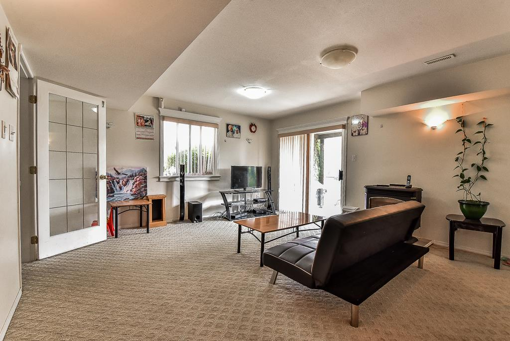 Townhouse at 115 3160 TOWNLINE ROAD, Unit 115, Abbotsford, British Columbia. Image 14