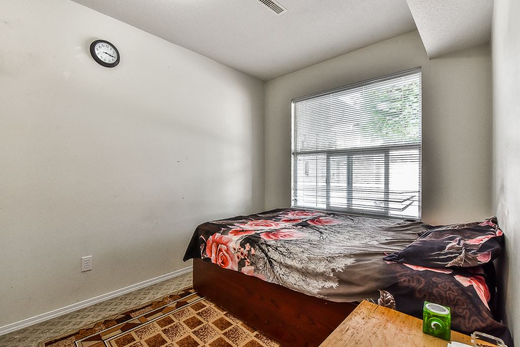Townhouse at 115 3160 TOWNLINE ROAD, Unit 115, Abbotsford, British Columbia. Image 15