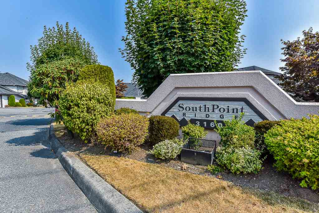 Townhouse at 115 3160 TOWNLINE ROAD, Unit 115, Abbotsford, British Columbia. Image 19