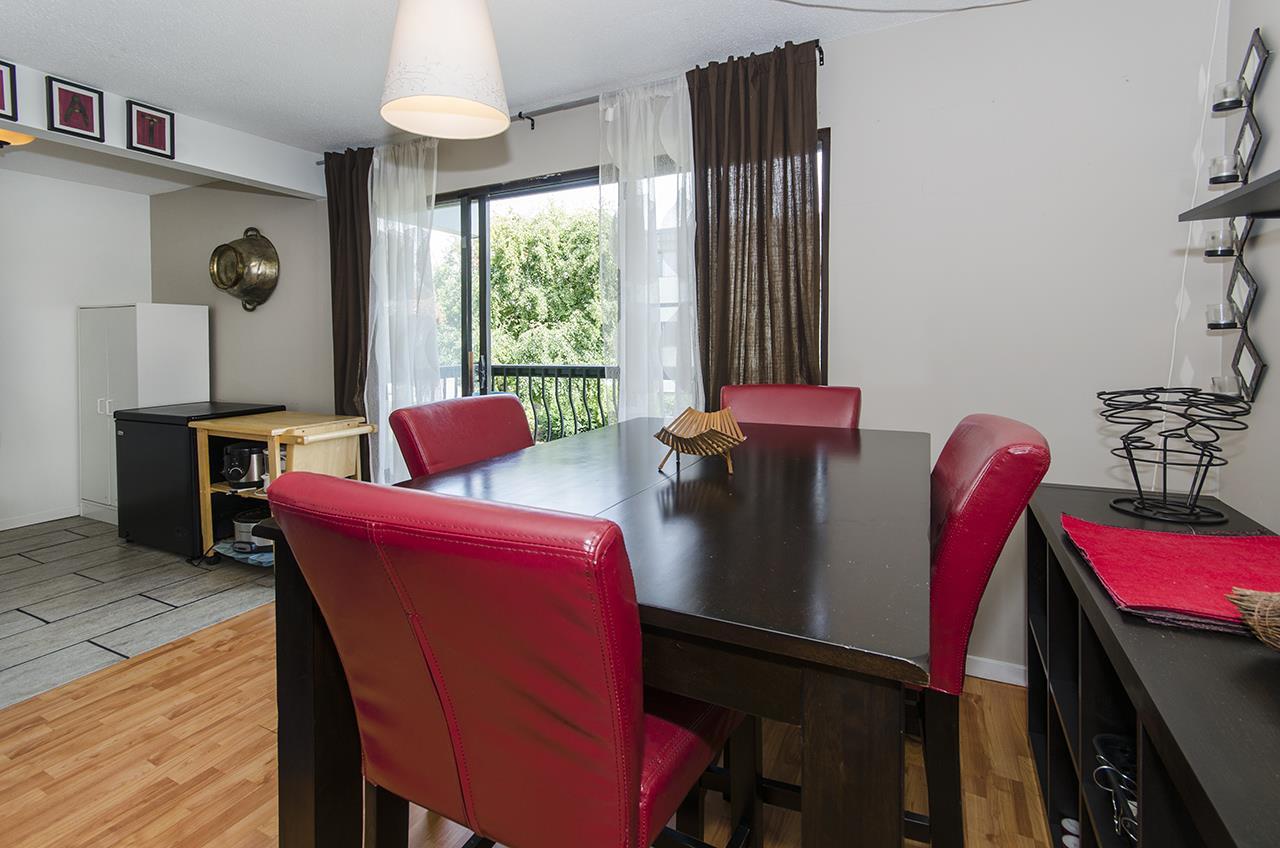 Condo Apartment at 274 8140 WILLIAMS ROAD, Unit 274, Richmond, British Columbia. Image 4