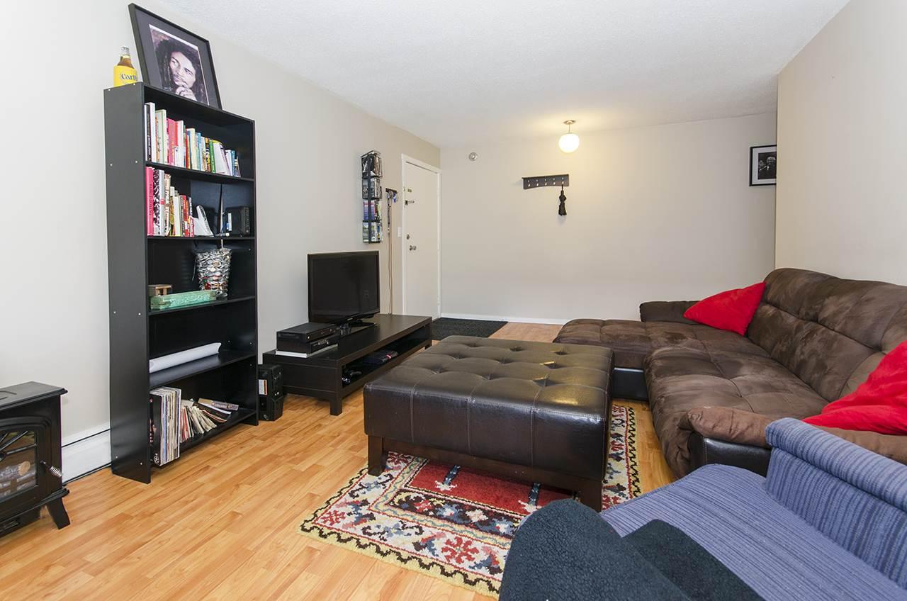 Condo Apartment at 274 8140 WILLIAMS ROAD, Unit 274, Richmond, British Columbia. Image 5