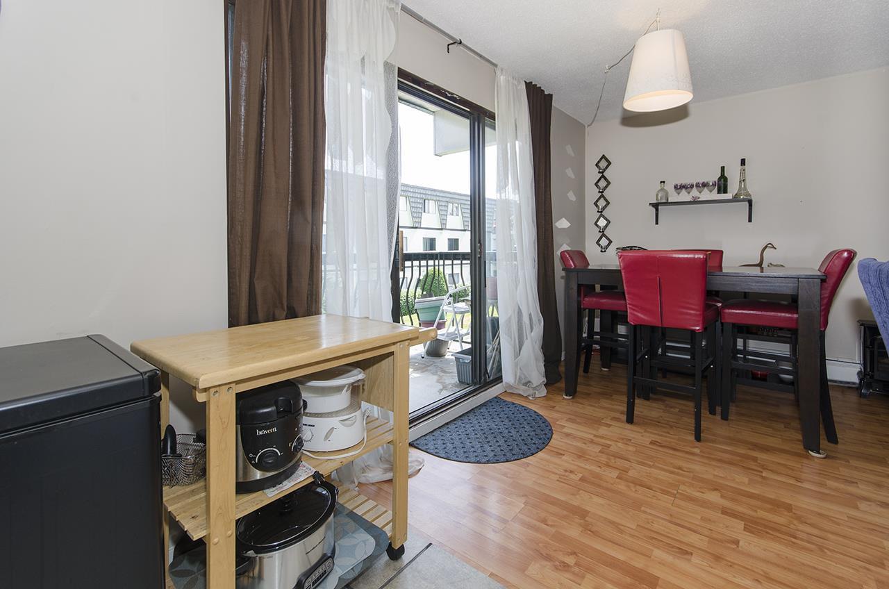 Condo Apartment at 274 8140 WILLIAMS ROAD, Unit 274, Richmond, British Columbia. Image 6