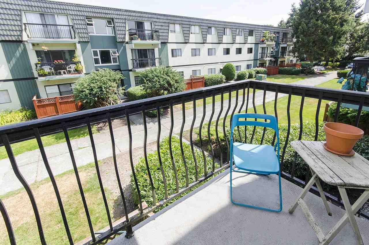 Condo Apartment at 274 8140 WILLIAMS ROAD, Unit 274, Richmond, British Columbia. Image 7