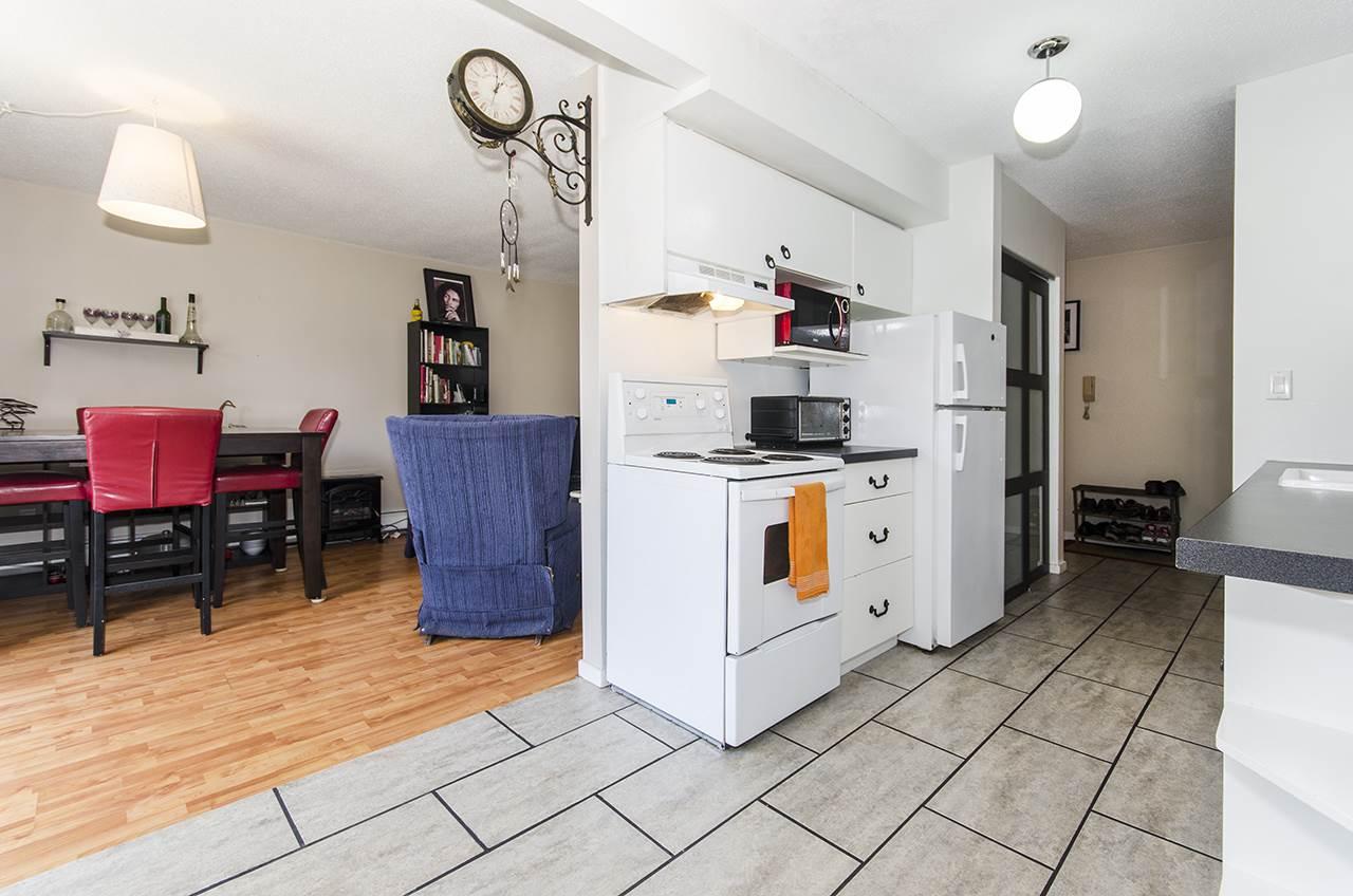 Condo Apartment at 274 8140 WILLIAMS ROAD, Unit 274, Richmond, British Columbia. Image 8