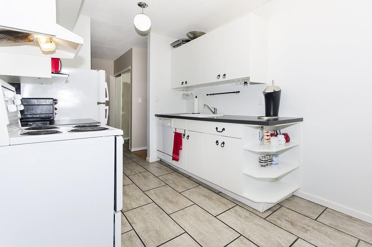 Condo Apartment at 274 8140 WILLIAMS ROAD, Unit 274, Richmond, British Columbia. Image 9