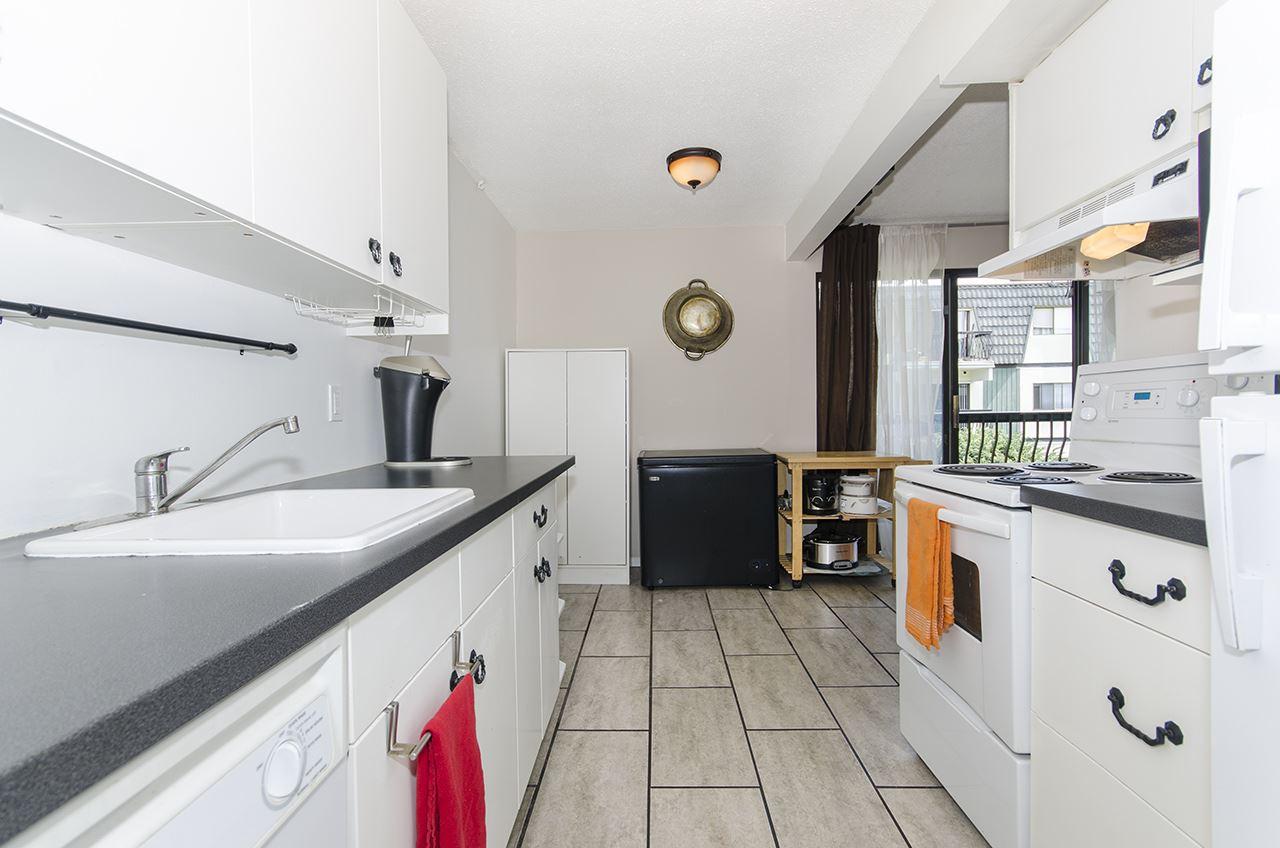 Condo Apartment at 274 8140 WILLIAMS ROAD, Unit 274, Richmond, British Columbia. Image 10
