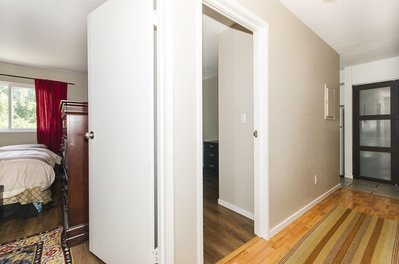 Condo Apartment at 274 8140 WILLIAMS ROAD, Unit 274, Richmond, British Columbia. Image 11