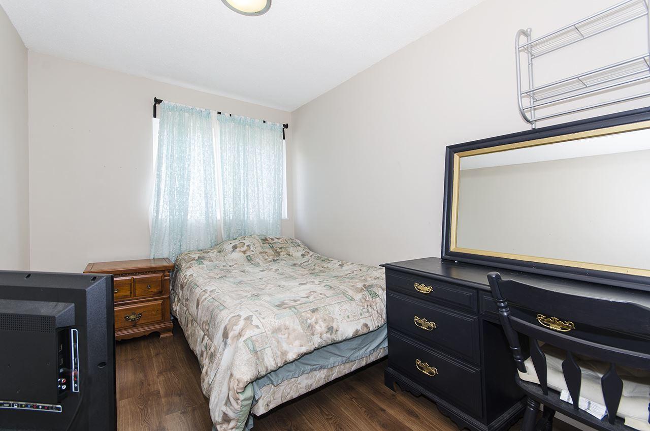 Condo Apartment at 274 8140 WILLIAMS ROAD, Unit 274, Richmond, British Columbia. Image 12