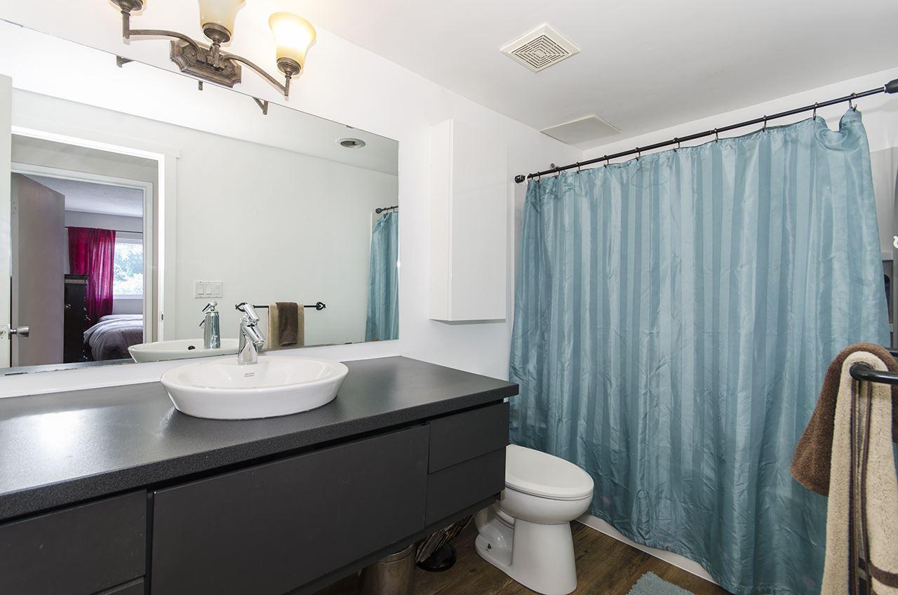 Condo Apartment at 274 8140 WILLIAMS ROAD, Unit 274, Richmond, British Columbia. Image 13