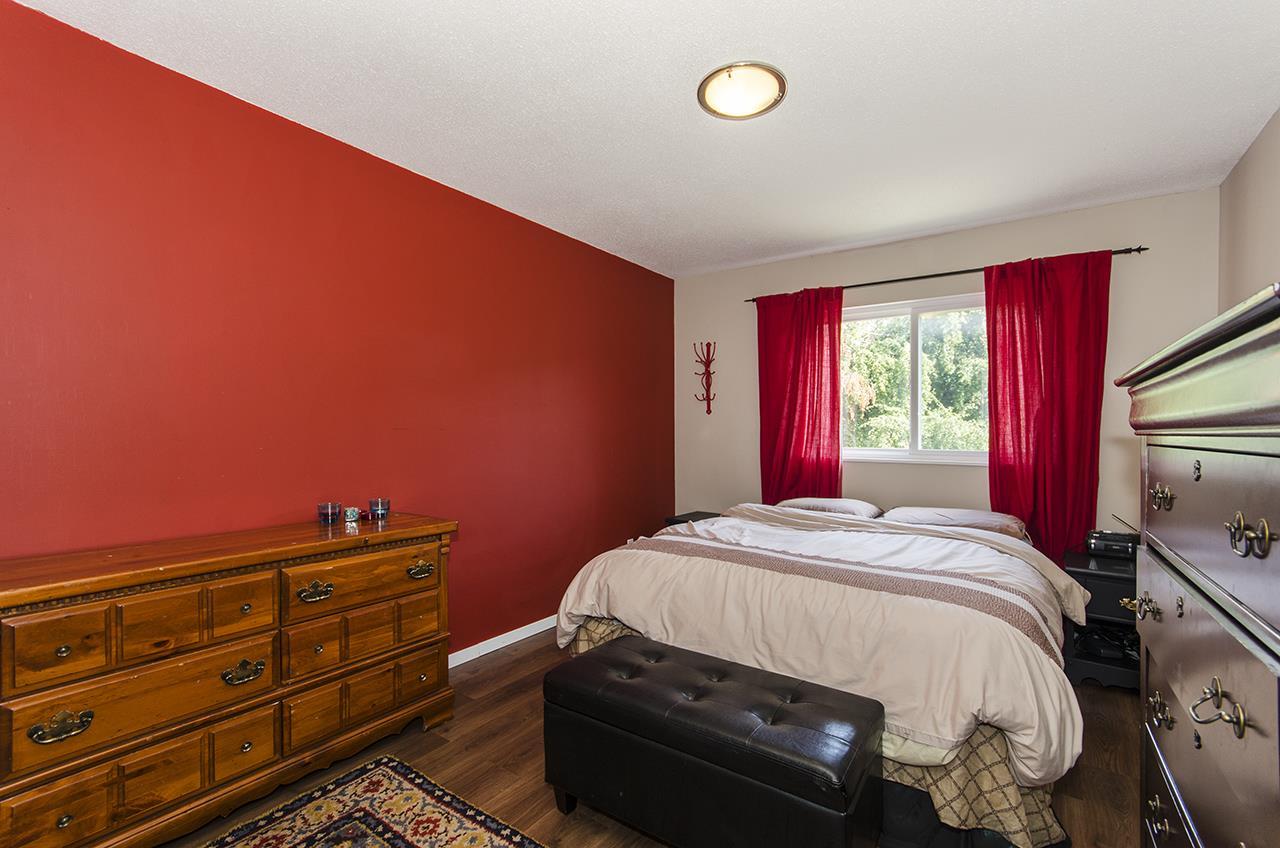 Condo Apartment at 274 8140 WILLIAMS ROAD, Unit 274, Richmond, British Columbia. Image 14
