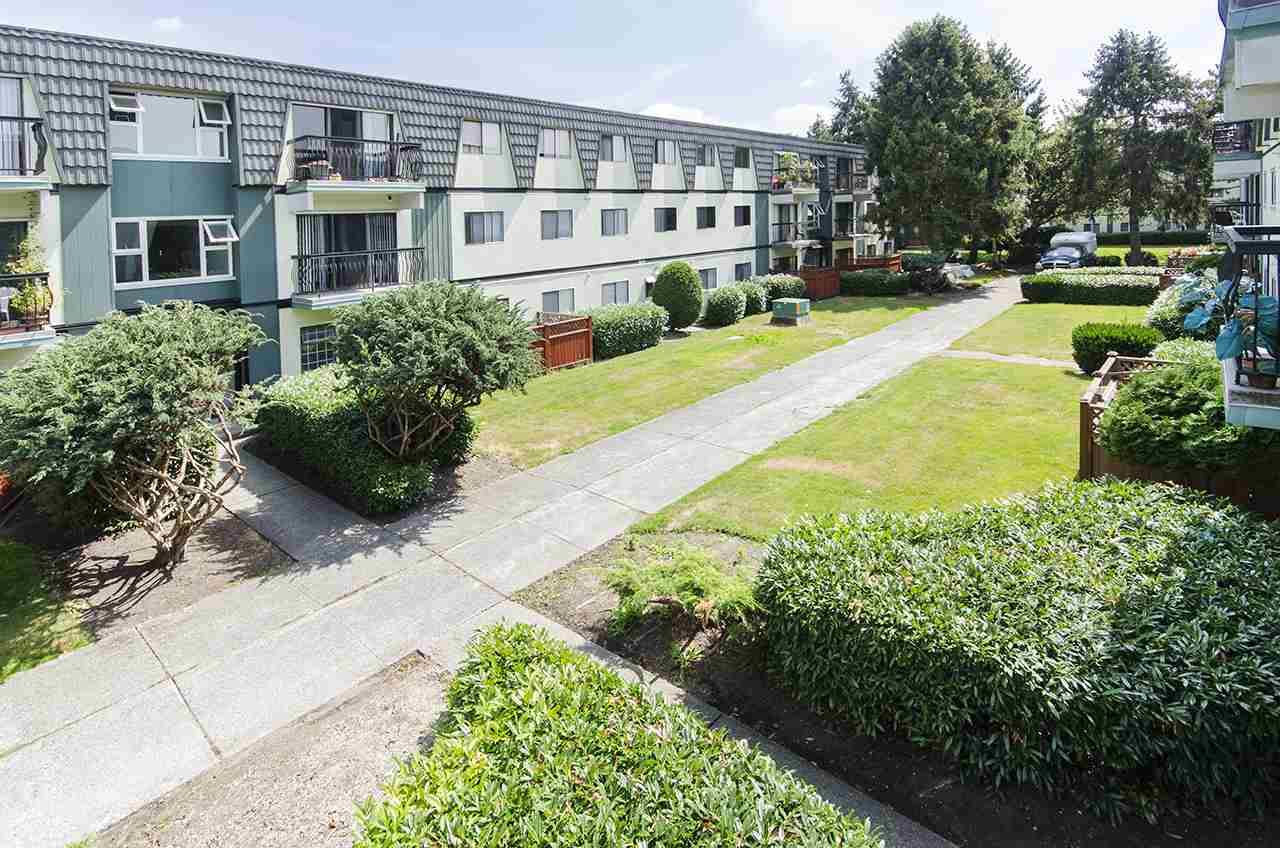 Condo Apartment at 274 8140 WILLIAMS ROAD, Unit 274, Richmond, British Columbia. Image 15