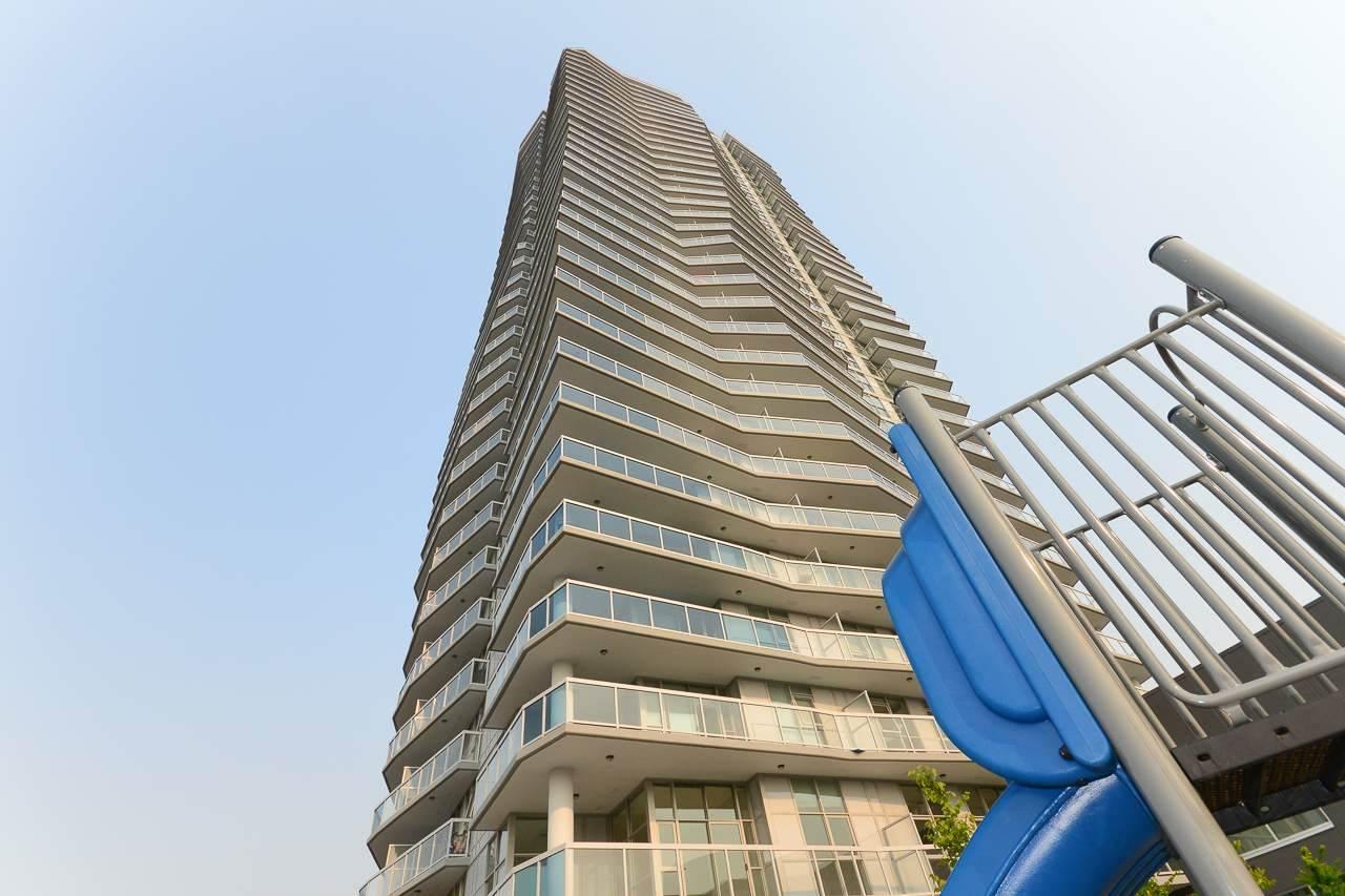 Condo Apartment at 1301 11967 80 AVENUE, Unit 1301, N. Delta, British Columbia. Image 1