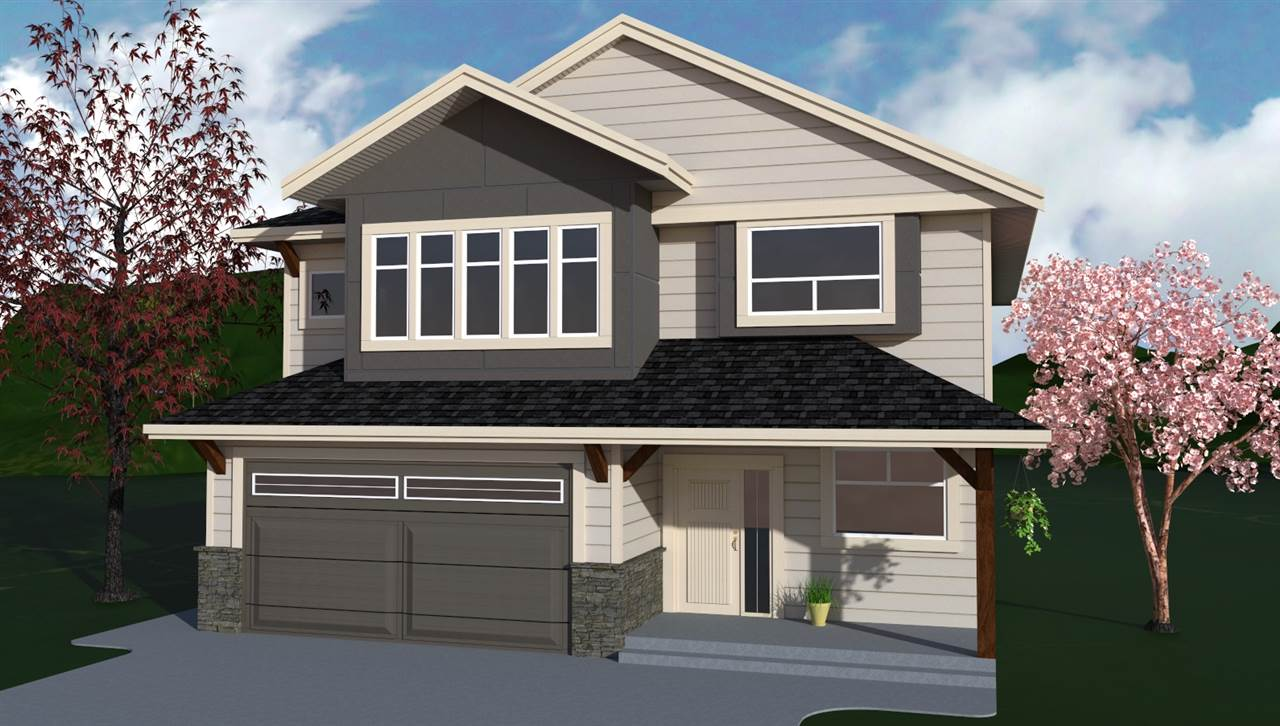Detached at 20967 SWALLOW PLACE, Unit LT 9, Hope, British Columbia. Image 1