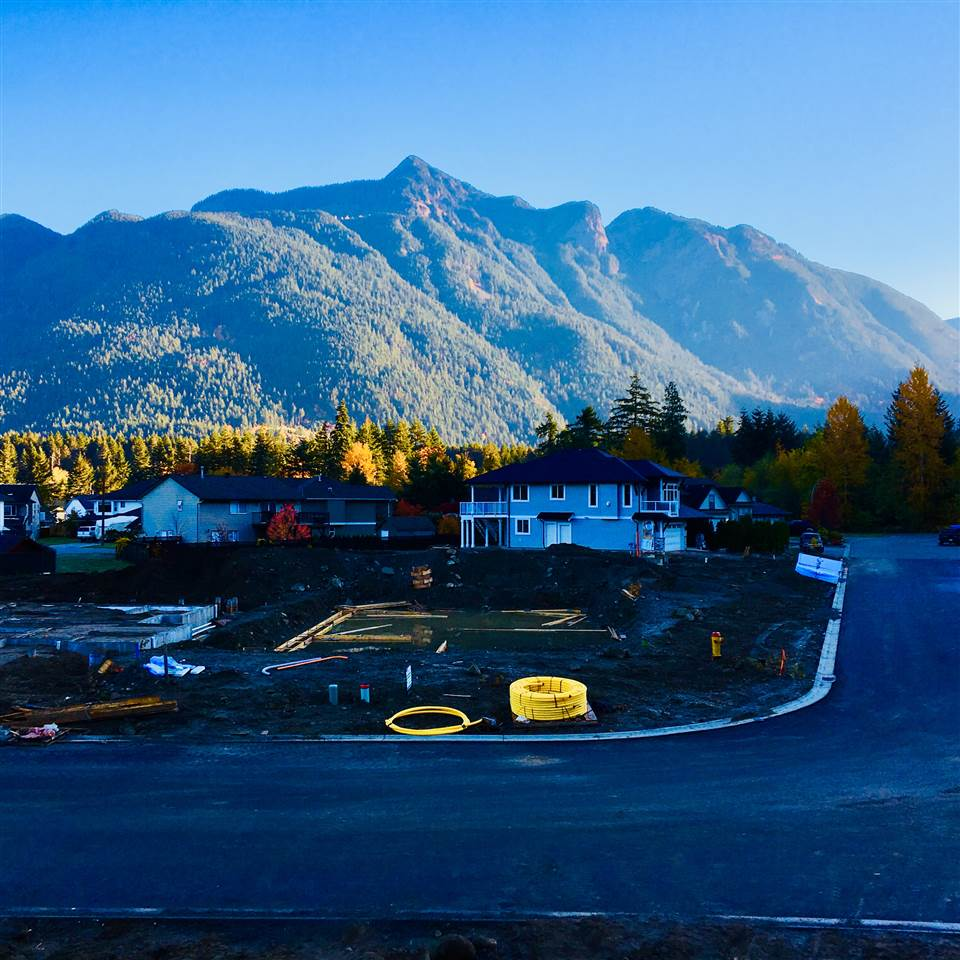 Detached at 20967 SWALLOW PLACE, Unit LT 9, Hope, British Columbia. Image 5