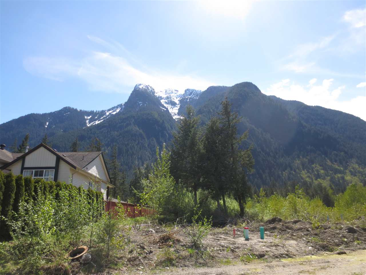 Detached at 20967 SWALLOW PLACE, Unit LT 9, Hope, British Columbia. Image 6