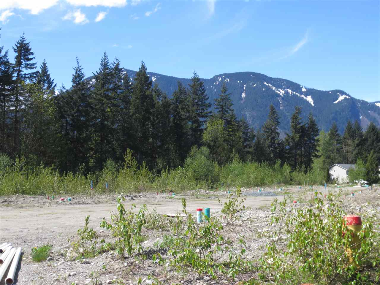 Detached at 20967 SWALLOW PLACE, Unit LT 9, Hope, British Columbia. Image 7
