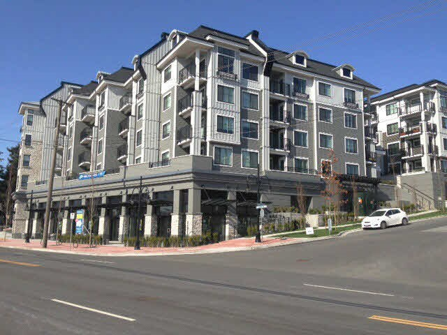 Condo Apartment at 102 210 LEBLEU STREET, Unit 102, Coquitlam, British Columbia. Image 12