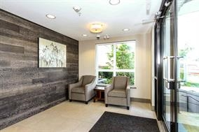 Condo Apartment at 102 210 LEBLEU STREET, Unit 102, Coquitlam, British Columbia. Image 14