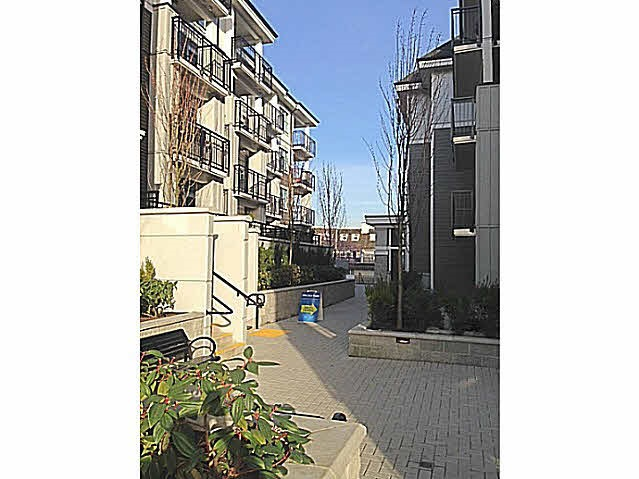Condo Apartment at 102 210 LEBLEU STREET, Unit 102, Coquitlam, British Columbia. Image 15