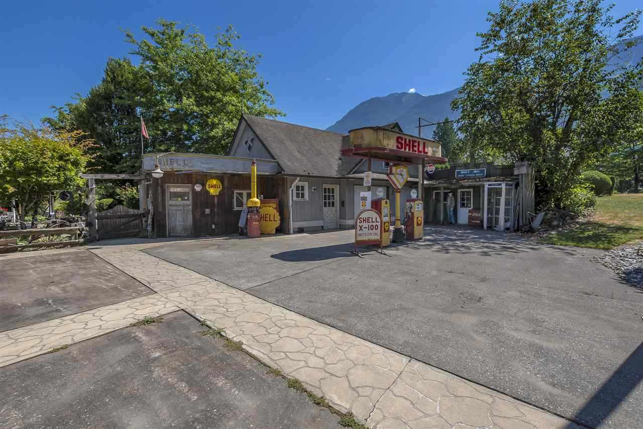 Detached at 18 10200 GRAY ROAD, Unit 18, Rosedale, British Columbia. Image 8
