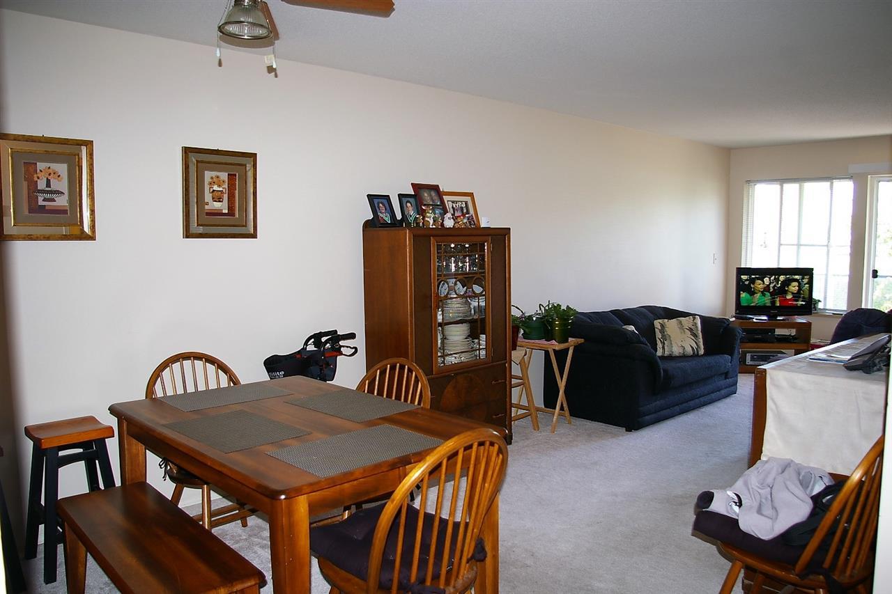 Condo Apartment at 202 45504 MCINTOSH DRIVE, Unit 202, Chilliwack, British Columbia. Image 7