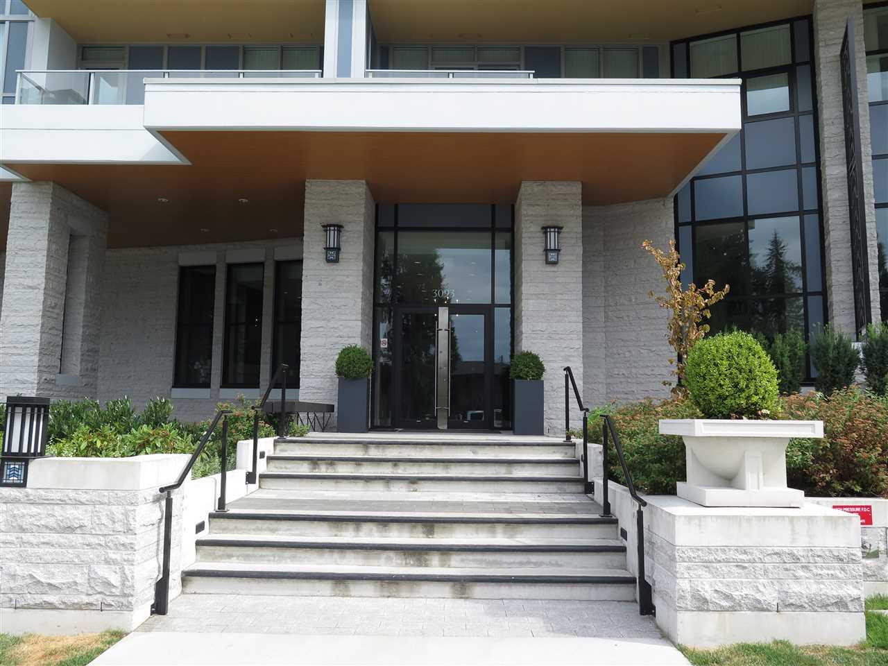 Condo Apartment at 1901 3093 WINDSOR GATE, Unit 1901, Coquitlam, British Columbia. Image 2