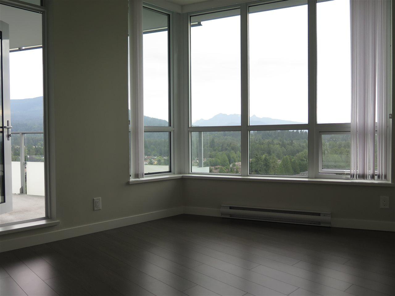 Condo Apartment at 1901 3093 WINDSOR GATE, Unit 1901, Coquitlam, British Columbia. Image 4