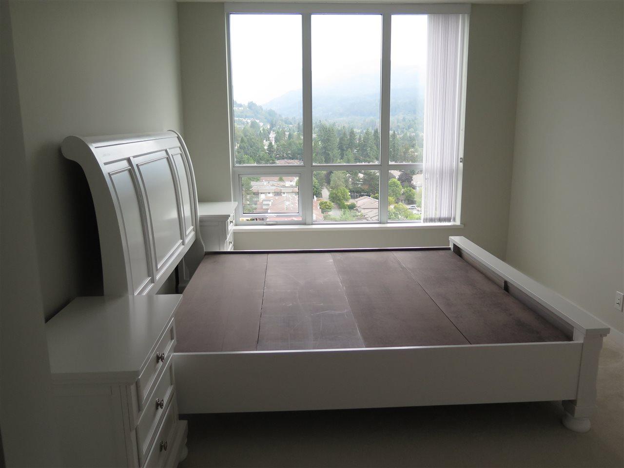 Condo Apartment at 1901 3093 WINDSOR GATE, Unit 1901, Coquitlam, British Columbia. Image 6