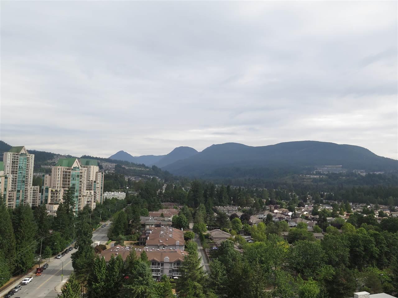 Condo Apartment at 1901 3093 WINDSOR GATE, Unit 1901, Coquitlam, British Columbia. Image 14