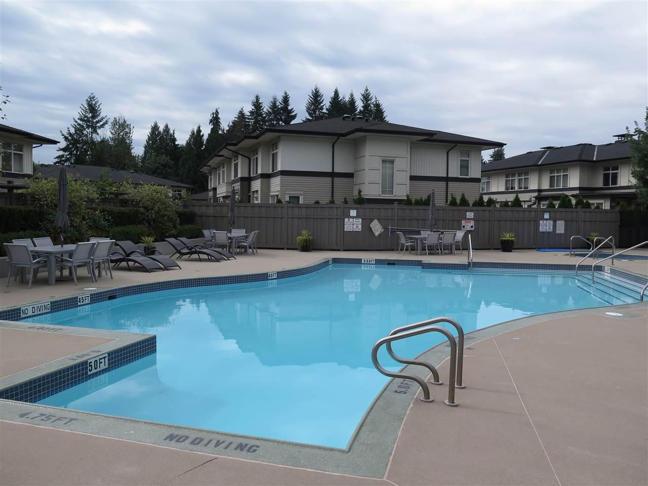 Condo Apartment at 1901 3093 WINDSOR GATE, Unit 1901, Coquitlam, British Columbia. Image 17