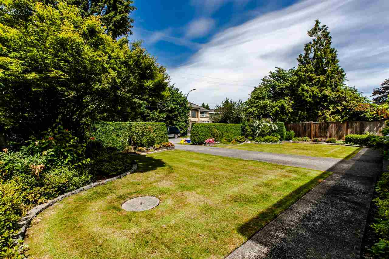 Detached at 3662 W 49TH AVENUE, Vancouver West, British Columbia. Image 5