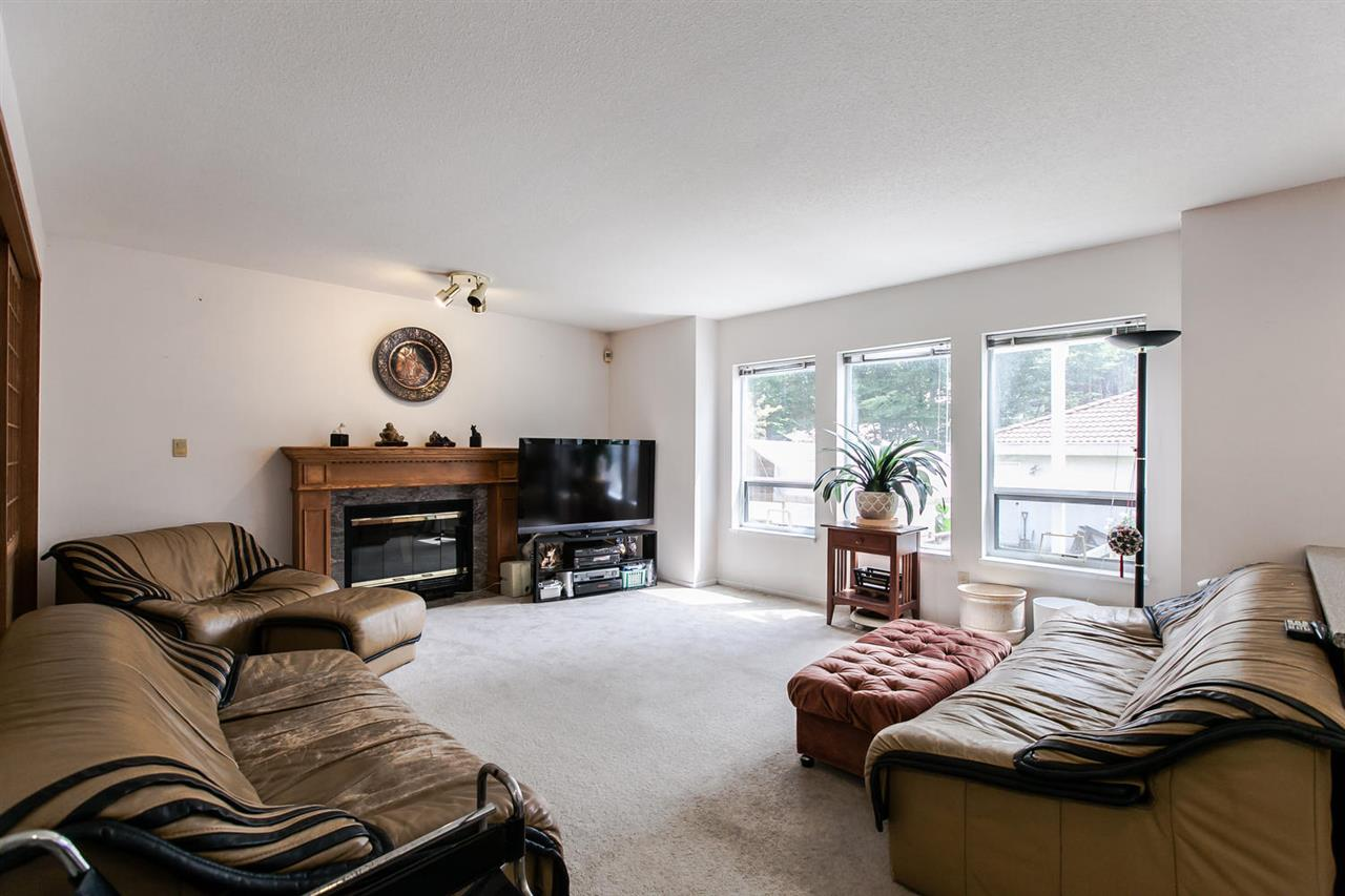 Detached at 3662 W 49TH AVENUE, Vancouver West, British Columbia. Image 11