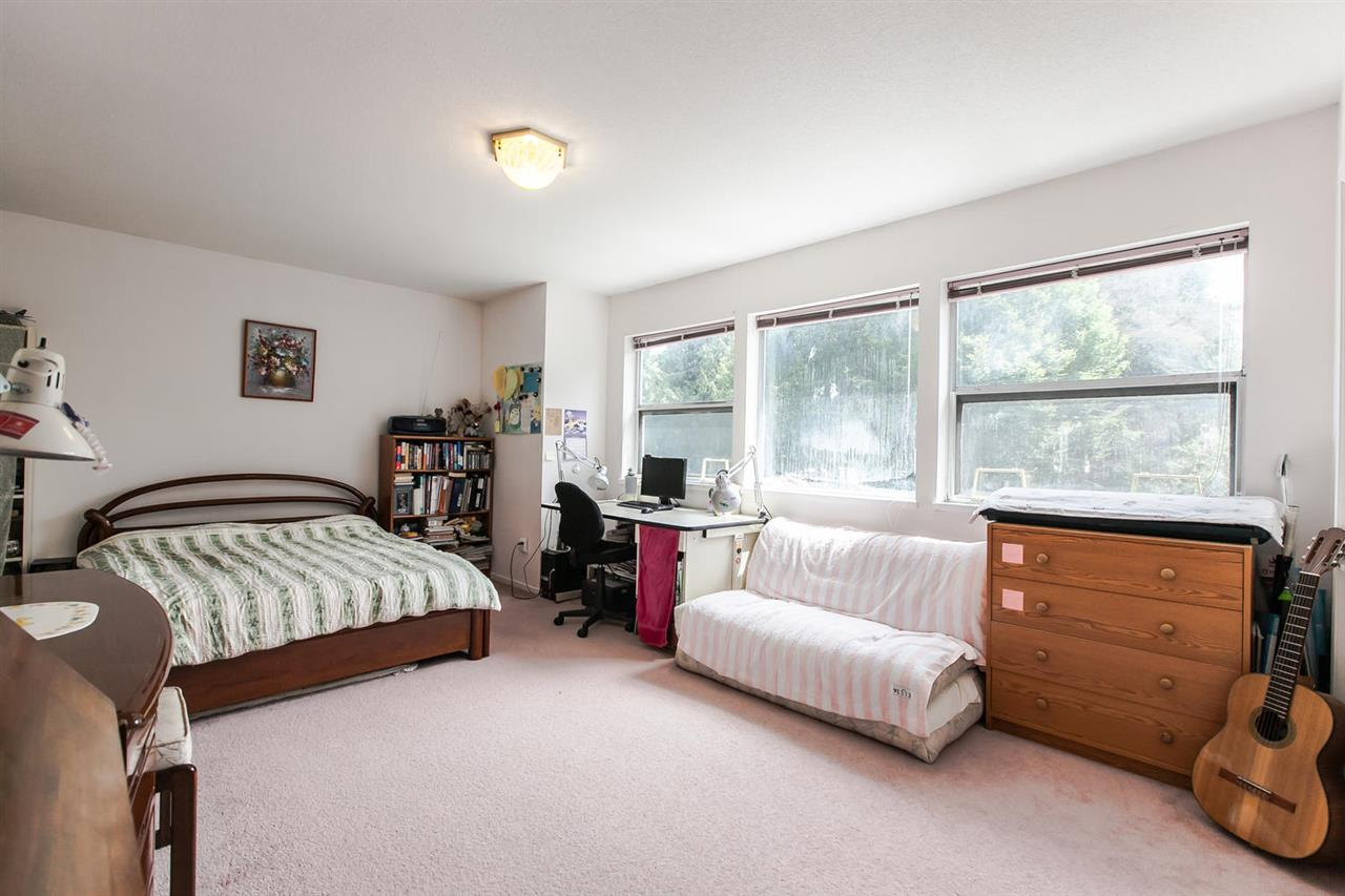 Detached at 3662 W 49TH AVENUE, Vancouver West, British Columbia. Image 13