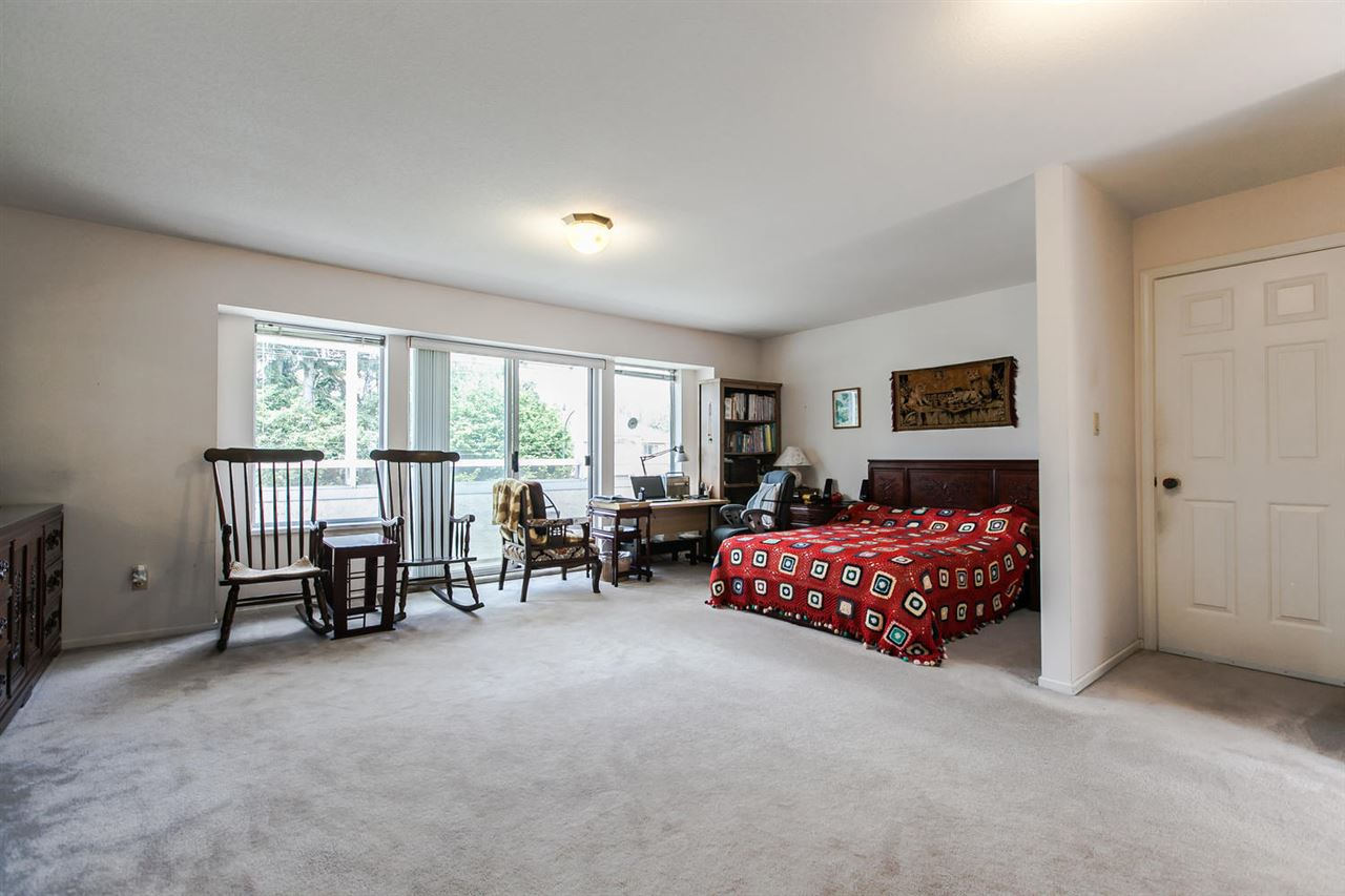 Detached at 3662 W 49TH AVENUE, Vancouver West, British Columbia. Image 16
