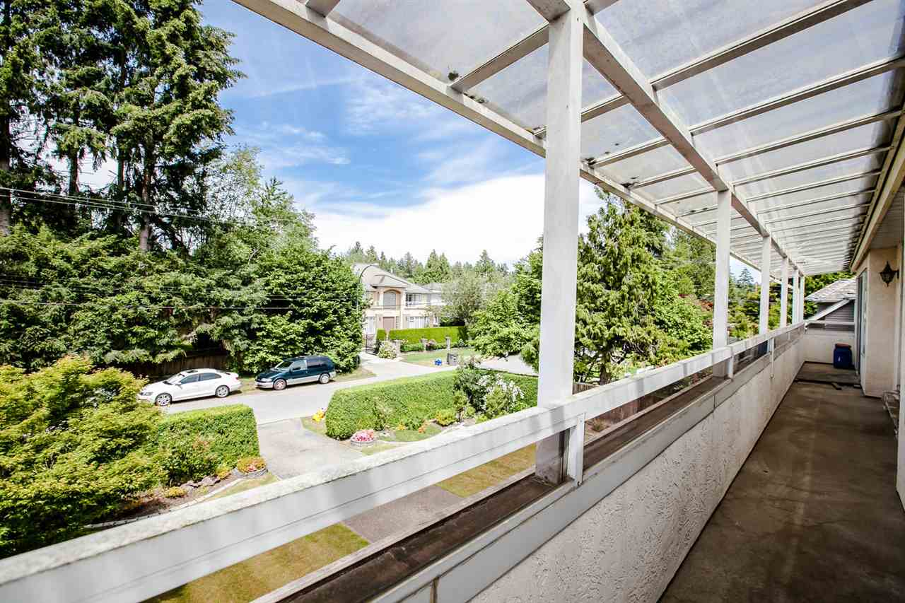 Detached at 3662 W 49TH AVENUE, Vancouver West, British Columbia. Image 18