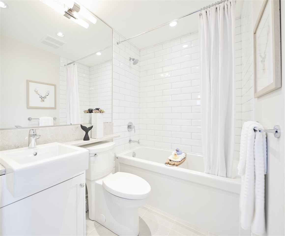 Townhouse at 4342 KNIGHT STREET, Vancouver East, British Columbia. Image 6